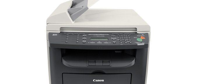 Canon MF4150