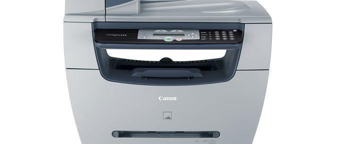 Canon MF5730